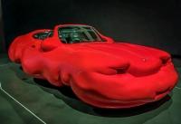 Car_Museum_Tasmainia_2.jpg