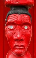 Maori_sculpure_2.jpg