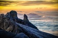Mt_Kinabalu_Dawn_JLandon.jpg