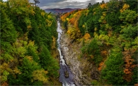 Autumn_view_at_Quechee_Gorge.jpg