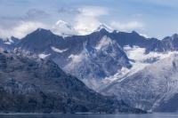 Alaska_Mountain__Range_DawnDingee.jpg
