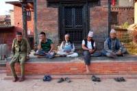 Leisure_Time_in_Katmandu.jpg