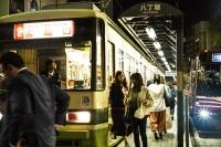 Night_Tram.jpg