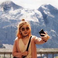 Selfie_at_Schilthorn_-_G__A__Mudge.jpg
