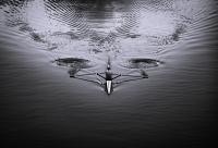 LakeLillionah_LazloGyorsok.jpg