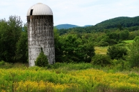 Old_Silo_-_G__A__Mudge.jpg