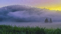 Foggy_View_Cross_Valley__email.jpg