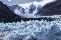 Hubbard_Glacier2C__Alaksa_DawnDingee.jpg