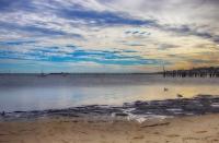 Provincetown_Sunset_DDingee.jpg