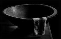 Shaker_Bowl.jpg
