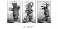 Three_Dancing_Animals.jpg