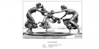 Three_Dancing_Maidens.jpg