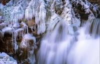 Frozen_LazloGyorsok.jpg