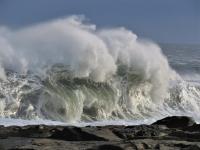 IMG_5748__Crashing_Wave_JRossman.jpg