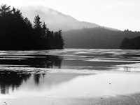 Adirondack_black_ice_-_JValeo_281_of_129.jpg