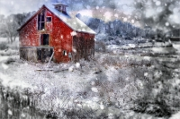 Red_Barn_in_Snowy_Weather.jpg