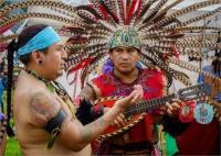 Aztec_musicians_by_Bert_Schmitz.jpg