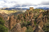Pinnacles_National_Park__CA_DawnDingee.jpg