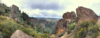Pinnacles_National_Park__Vista_DawnDingee.jpg