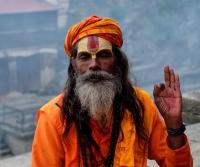 Sadhu2C_Nepal.jpg