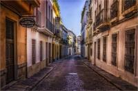 Street_of_Taberna_Salinas_by_Bert_Schmitz.jpg