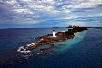 Lighthouse-Nassau---Hoeller.jpg