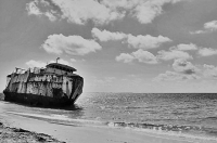 Marooned-on-Grand-Turk-Island---Hoeller.jpg