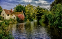 Willy_Lott_Cottage_by_Bert_Schmitz.jpg