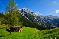 Alpen-Haus-Austria---Hoeller.jpg