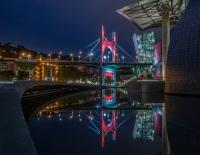 Bilbao_JLandon.jpg