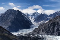 Glacial_Alaska_DawnDingee.jpg