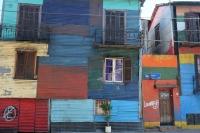 La_Boca_Buenos_Aires.jpg