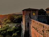 Tuscan_Dawn_-_Joanne_Valeo.jpg