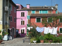 Wash-Day-in-Burano.jpg