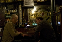pub_talk_dublin_by_Steve_Goldberg.jpg