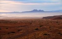 Morning_Moisture_from_Atlantic_2C_Damaraland_2.jpg