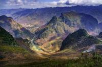 Vietnam_Landscape.JPG