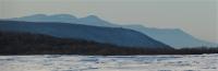 View_to_Stissing--Winter_Panorama.jpg