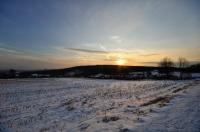 winter_DSC_0253.jpg