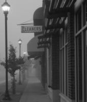 Arlington_Fog_-_Joanne_Valeo.jpg