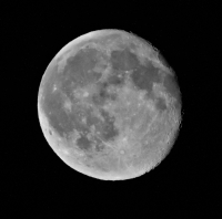 DSCN9216__Super_Moon.JPG