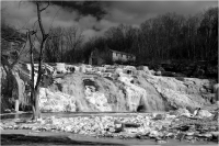 Frozen_Waterfall_by_Bert_Schmitz.jpg