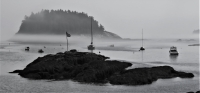IMG_7289_Foggy_Five_Islands.jpg