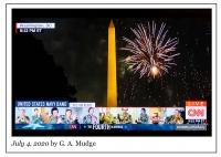 July_42C_2020_by_G__A__Mudge.jpg