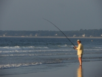 DSCN7972_Early_Morning_Fishing.jpg