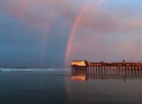 IMG_0518_Double_Bow_at_OOB.jpg