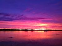 starboard_sunset.JPEG