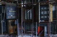 Abandoned_Factory.jpg