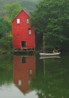 Maine_Boat_House.jpg