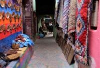 Maroccan_Souvenirs.jpg